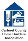Carteret County Home Builders Association