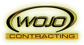 Wojo Contracting, Morehead City, NC